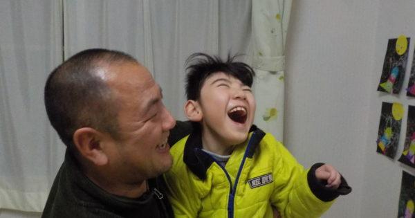 重症心身障がいの子どものための放課後等デイサービス